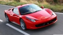 red ferrari 458 italia-wallpaper-1600x900