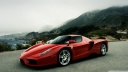 ferrari enzo-wallpaper-1600x900