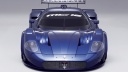 maserati mc12 sport car 3-wallpaper-1600x900