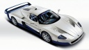 2004 maserati mc12 sport car-wallpaper-1600x900