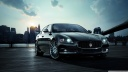 maserati car 6-wallpaper-1600x900