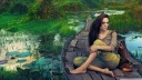 angelina jolie 2011-wallpaper-1600x900