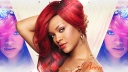 rihanna   where have you been-wallpaper-1600x900