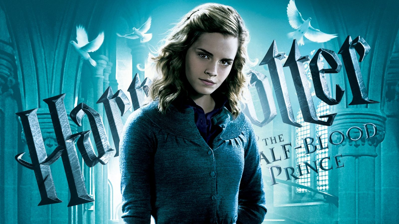 harry_potter__half_blood_prince_7-wallpaper-1600x900.jpg
