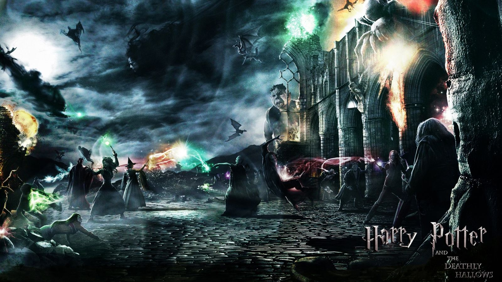 harry_potter_and_the_deathly_hallows_2-wallpaper-1600x900.jpg