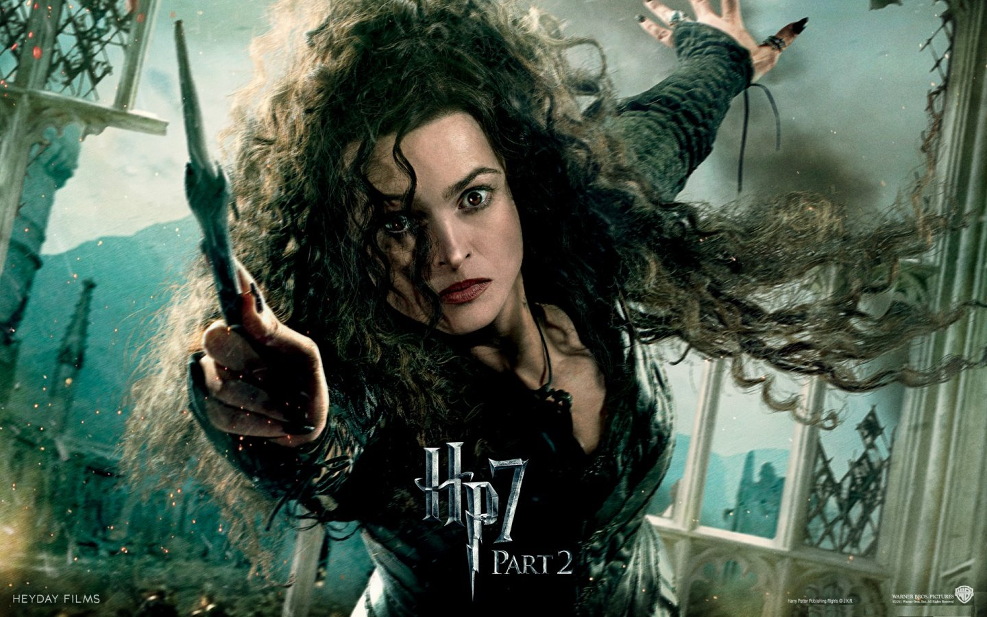 harry_potter_and_the_deathly_hallows_ending___bellatrix-wallpaper-1440x900.jpg