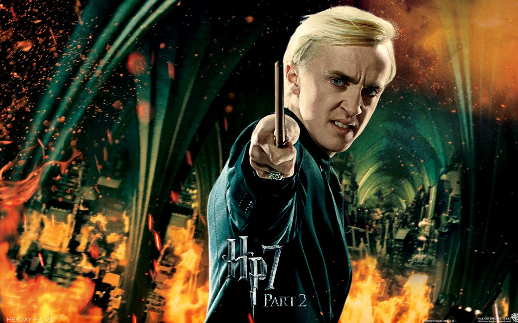 harry_potter_and_the_deathly_hallows_ending___draco-wallpaper-1680x1050.jpg