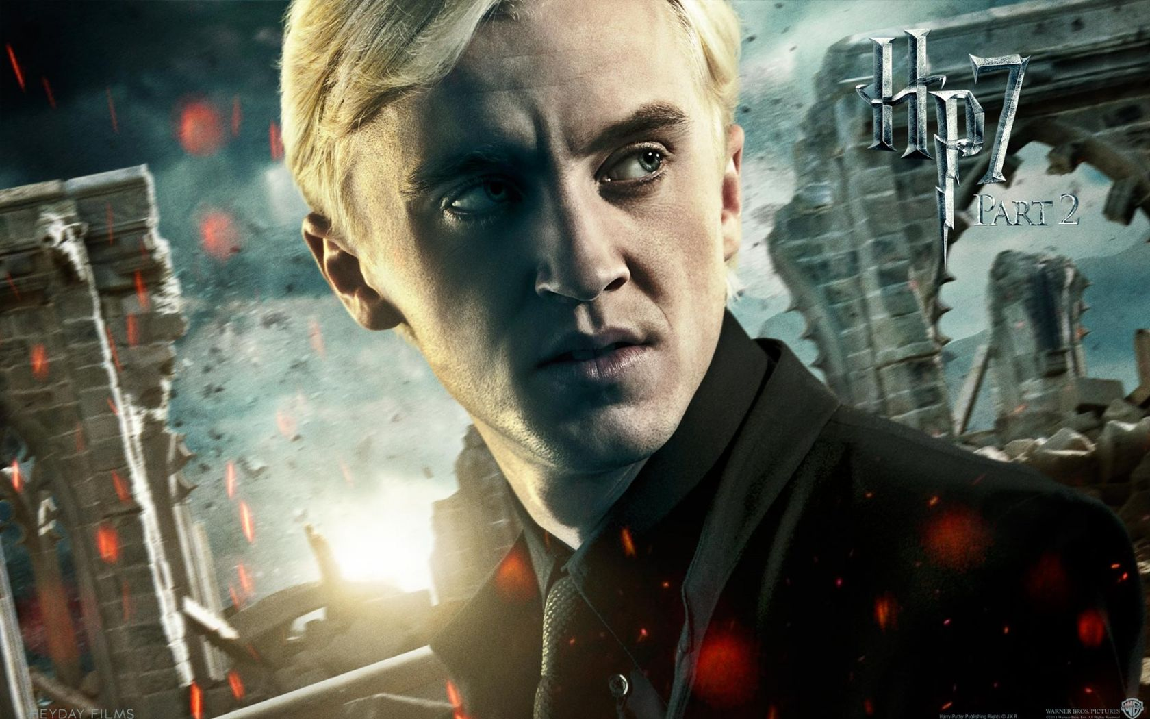 harry_potter_and_the_deathly_hallows_part_2_draco-wallpaper-1680x1050.jpg