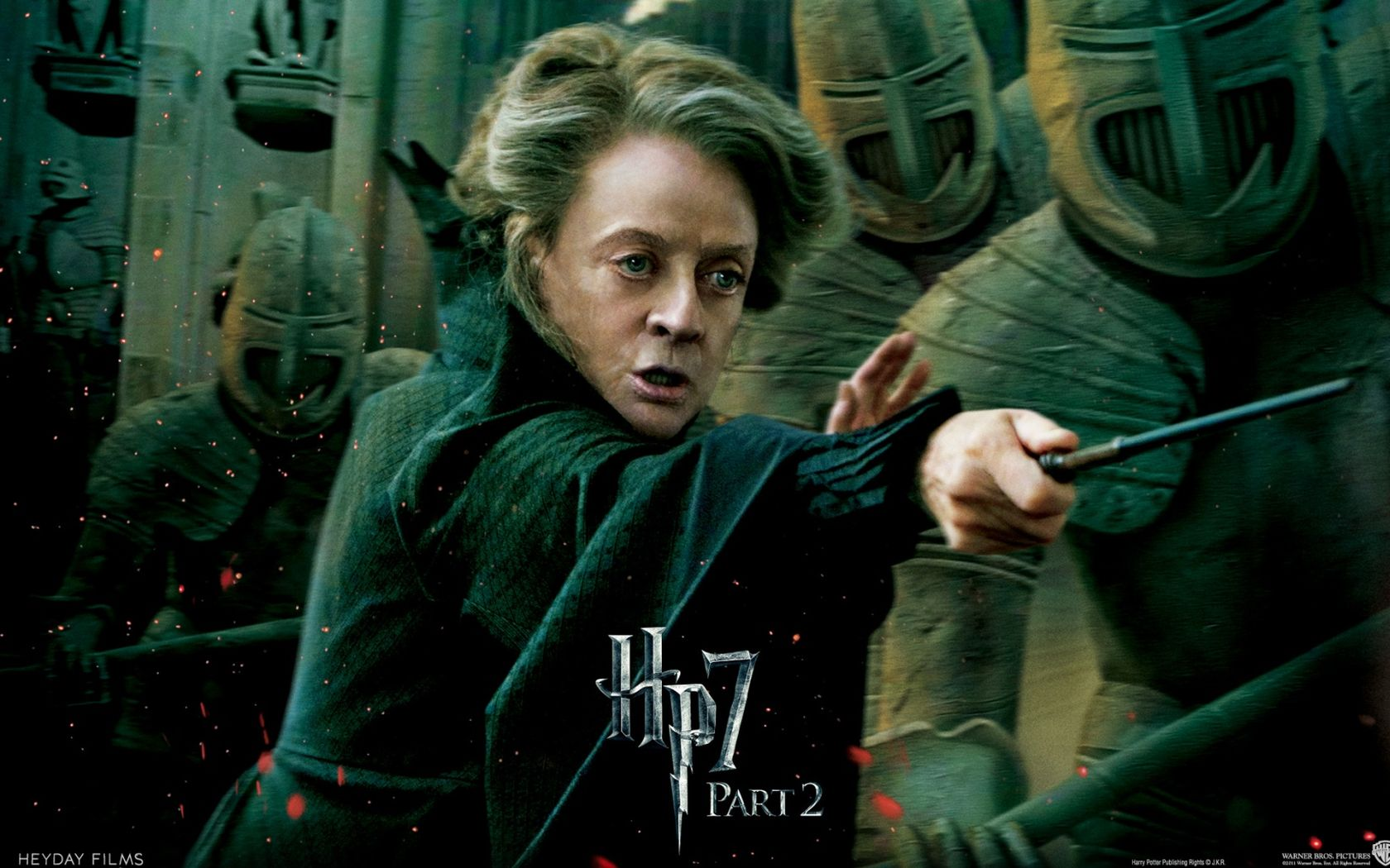 harry_potter_and_the_deathly_hallows_part_2_mcgonagall-wallpaper-1680x1050.jpg