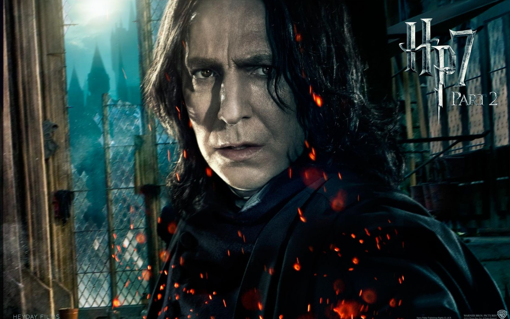 harry_potter_and_the_deathly_hallows_part_2_snape-wallpaper-1680x1050.jpg