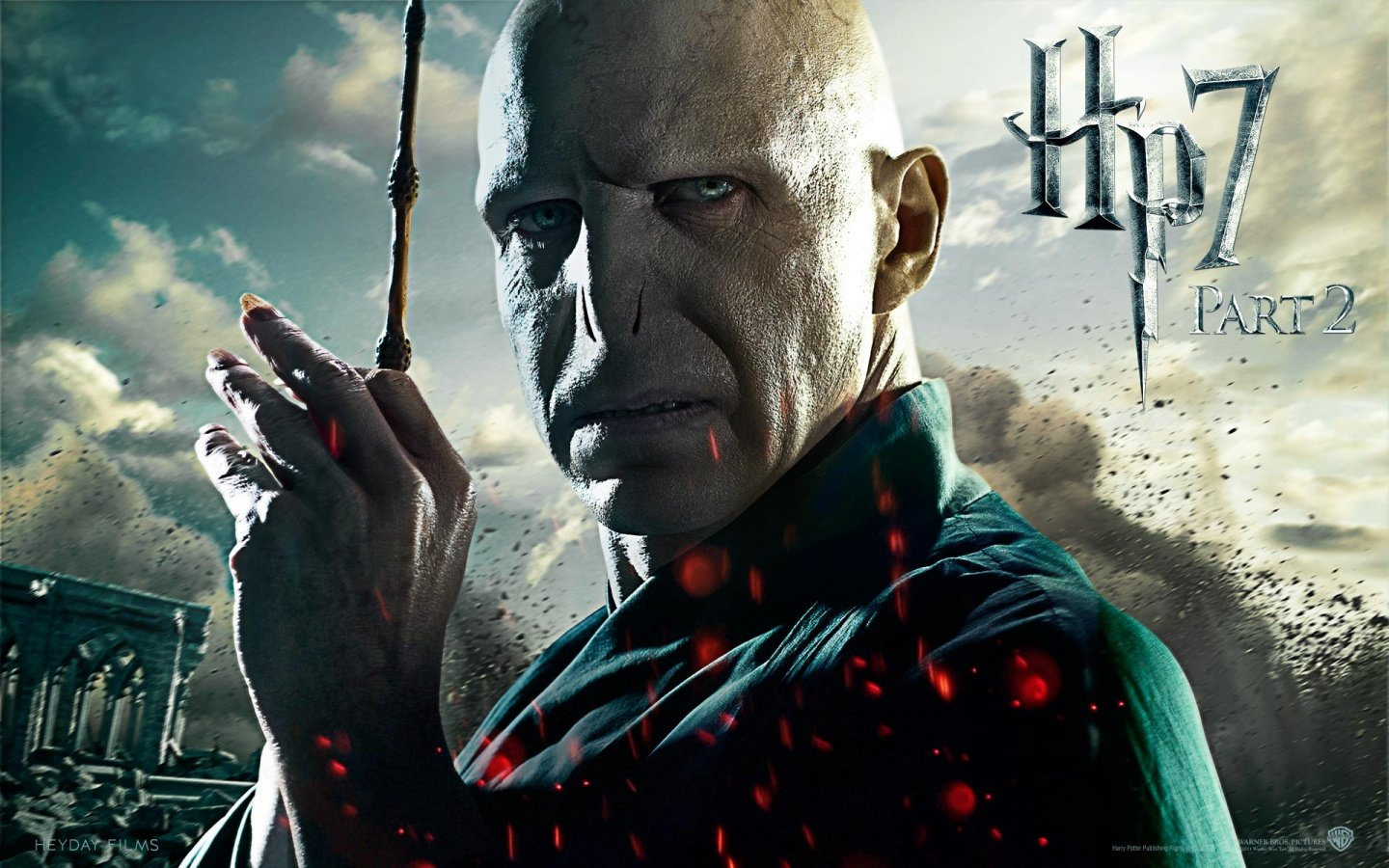 harry_potter_and_the_deathly_hallows_part_2_voldemort-wallpaper-1440x900.jpg