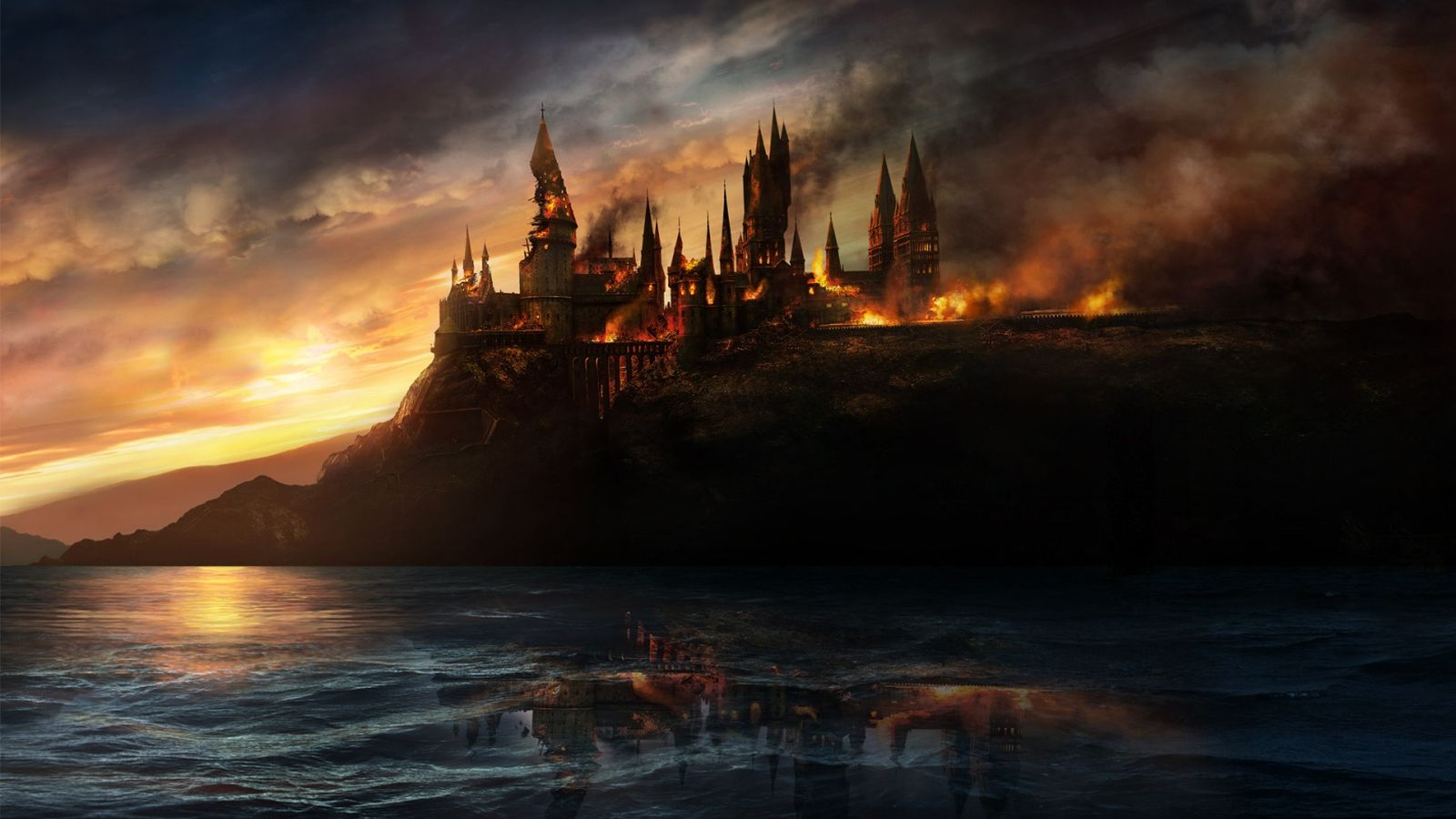 harry_potter_and_the_deathly_hallows-wallpaper-1600x900.jpg