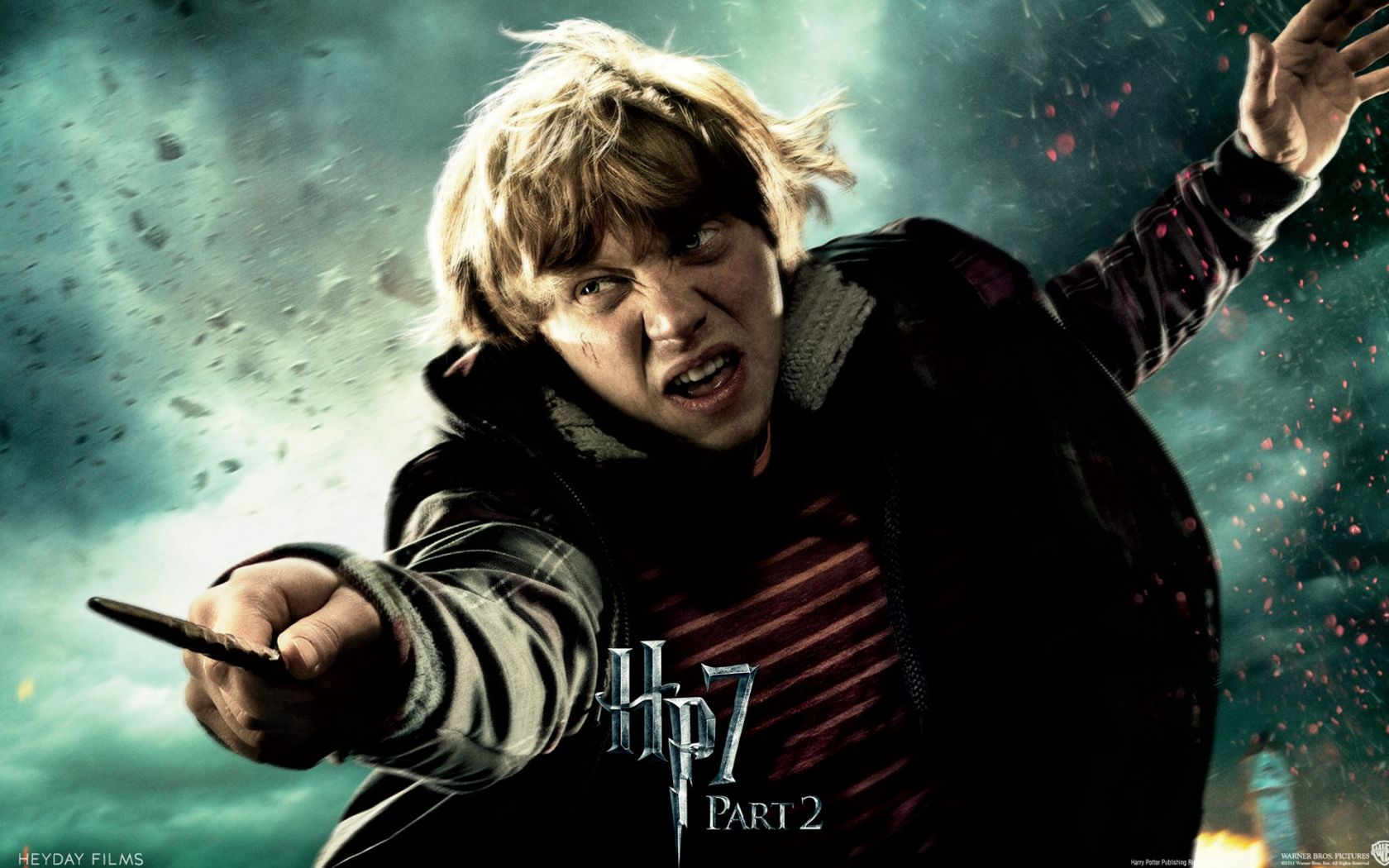 hp7_part_2_ron-wallpaper-1680x1050.jpg