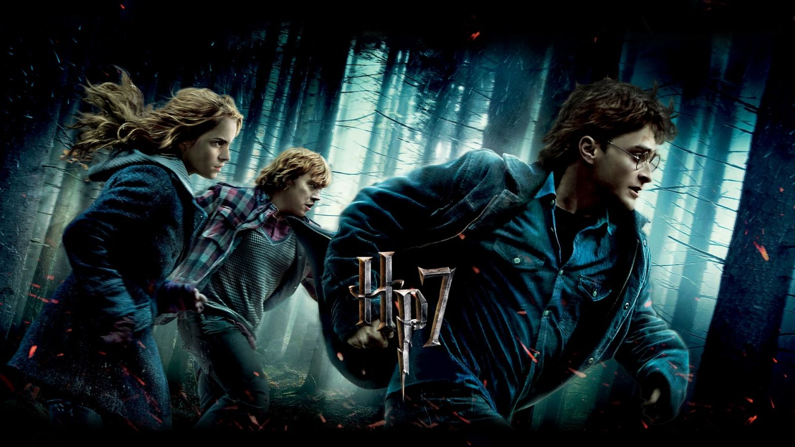 hp7-wallpaper-1600x900.jpg