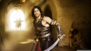 2010 prince of persia the sands of time-wallpaper-1600x900