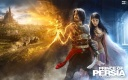 Prince of Persia - Sand of time