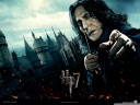 harry potter and the deathly hallows   snape-wallpaper-1440x1080