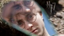 harry potter and the deathly hallows 4-wallpaper-1600x900