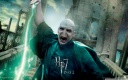 hp7 part 2 voldemort-wallpaper-1680x1050
