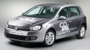 volkswagen bluemotion-wallpaper-1600x900