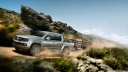 vw amarok-wallpaper-1600x900