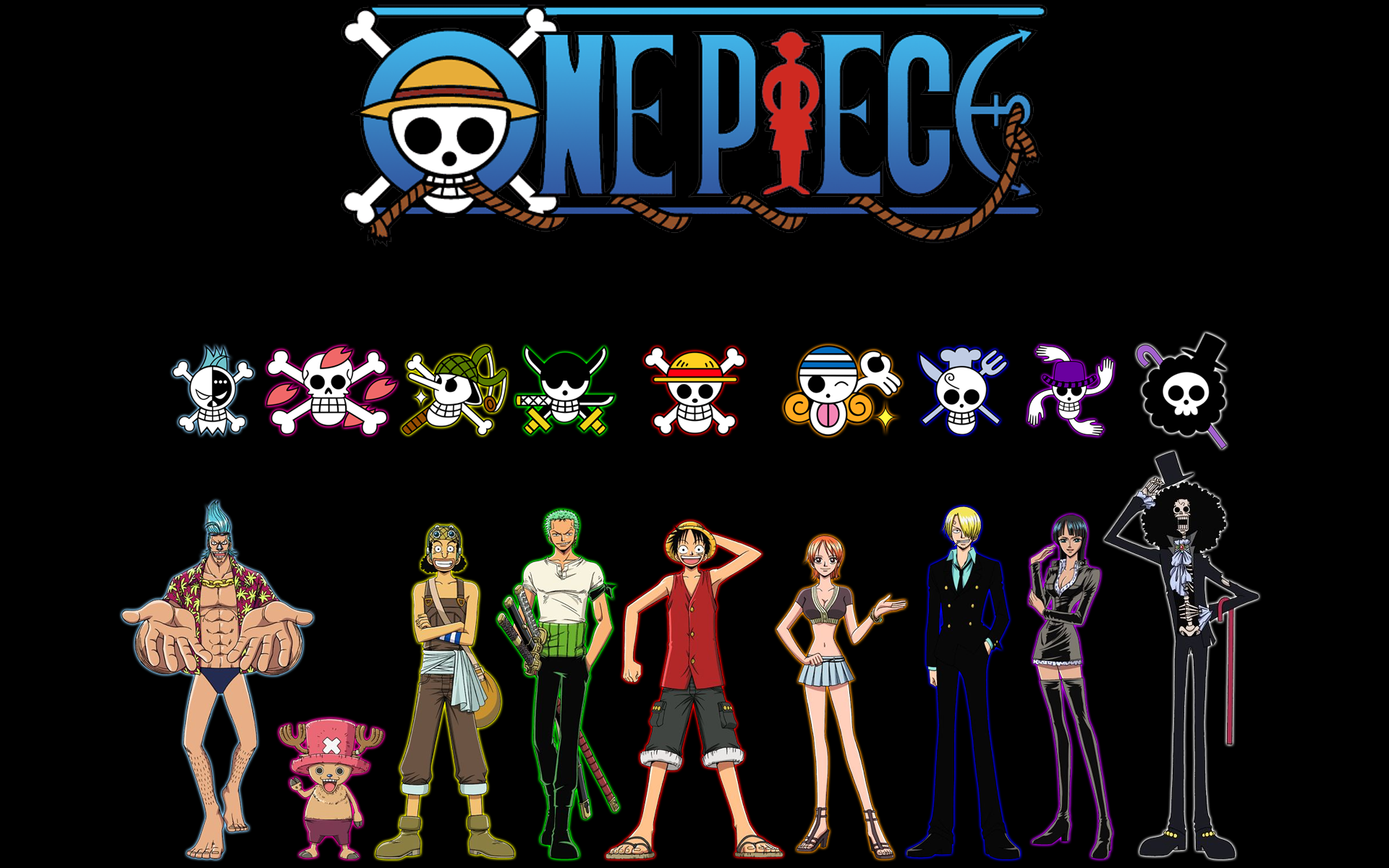 One Piece fond ecran (5).png