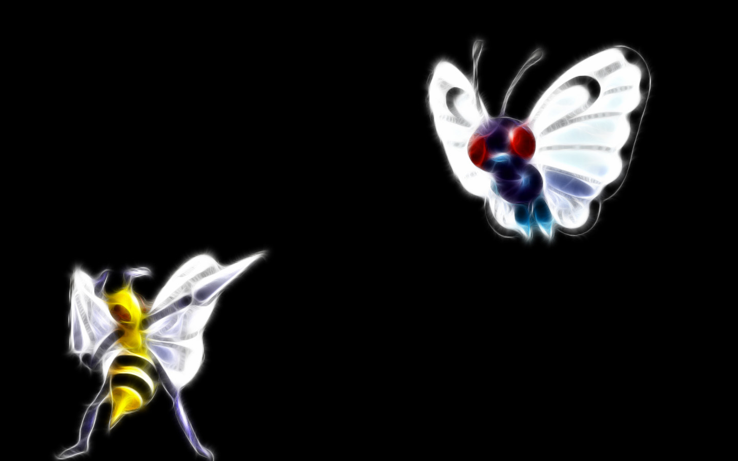 Beedrill-Butterfree.jpg