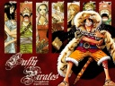 One Piece fond ecran (1)