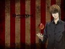 Deathnote - iwallpapers (14)