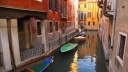 Colors of Venice, Italy