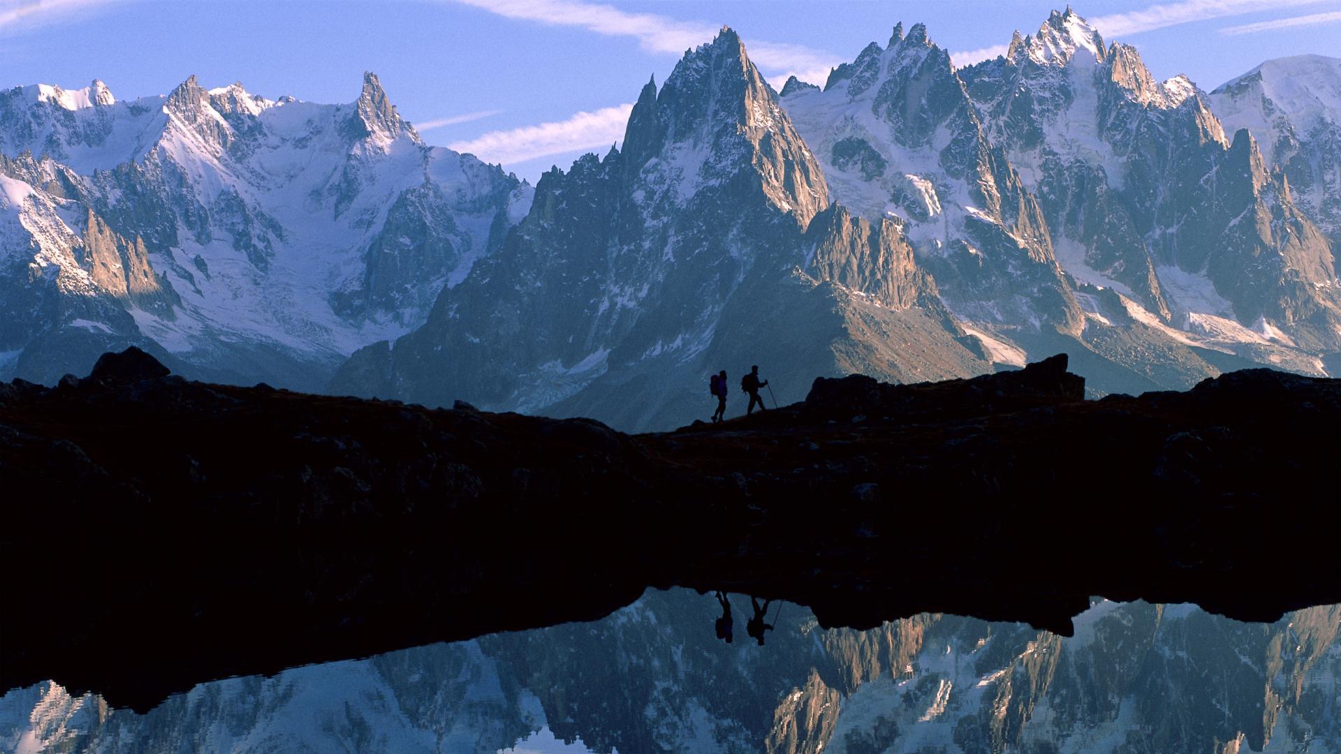 alpes-montagnes