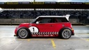 mini cooper sport-wallpaper-1600x900
