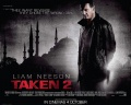 taken-2-wallpaper 391555 39214