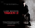 taken-2-wallpaper 391556 6492