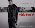 taken-2-wallpaper 397343 16910