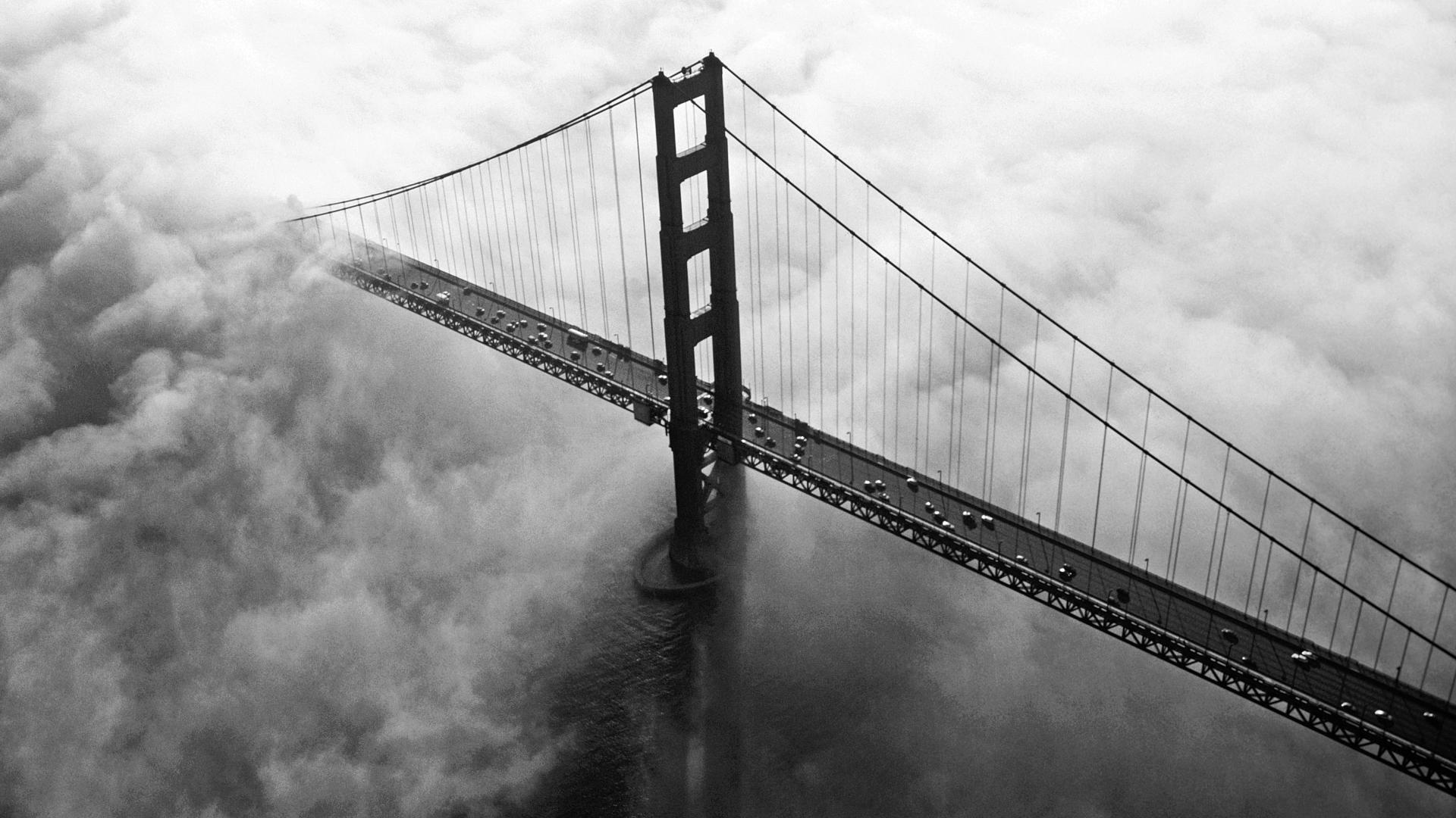 Golden Gate Bridge From Above, San Francisco, California.jpg