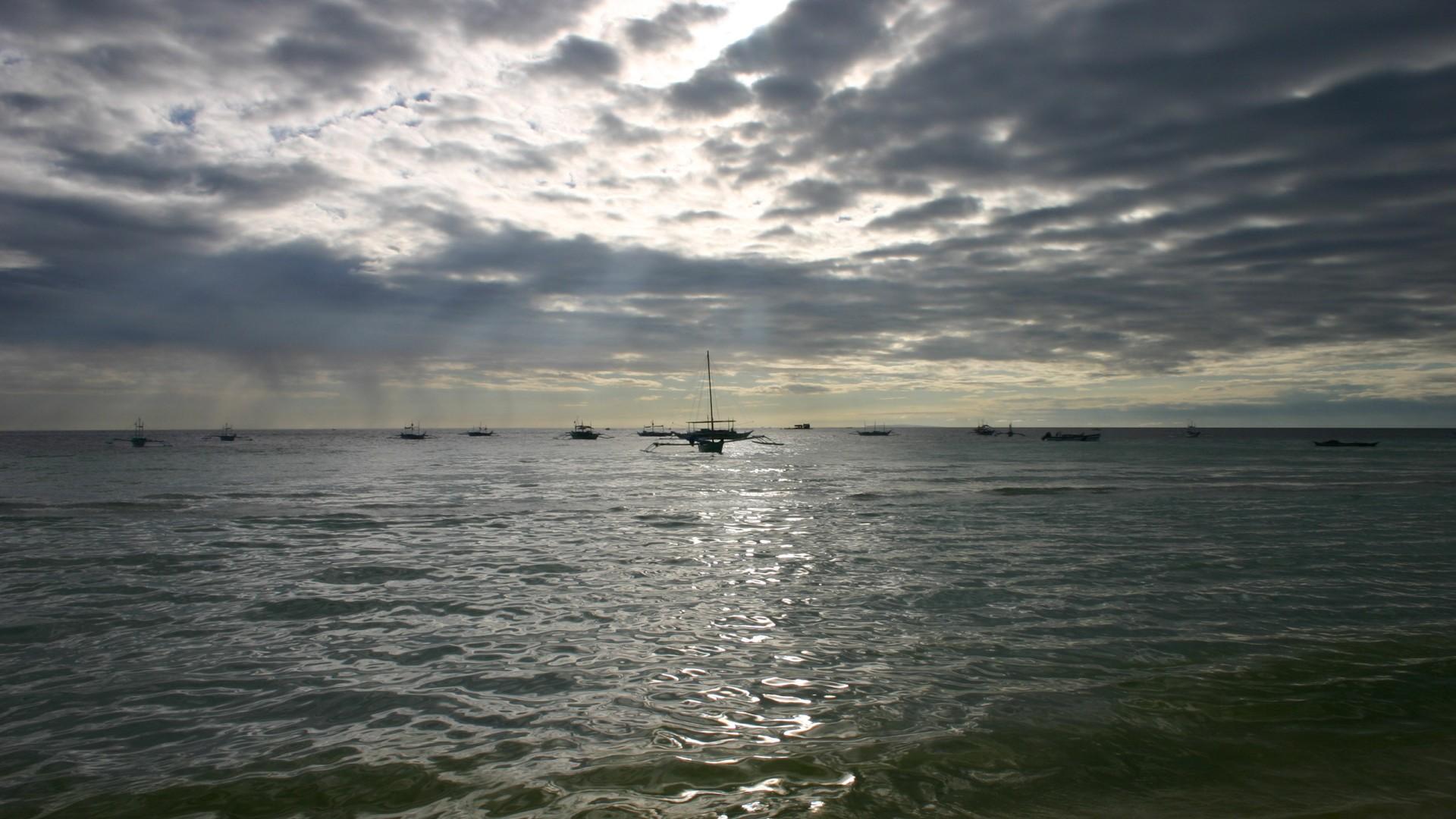 Ocean Fond D Ecran Bateaux 10 000 Fonds D Ecran Hd Gratuits Et De Qualite Wallpapers Hd