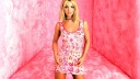 Girls Wallpapers Full HD 1080p (148) - Britney Spears