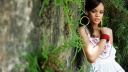 Wallpapers Full HD 1080p (152) - Rihanna