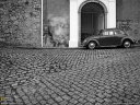 wallpaper hd coccinelle vintage street