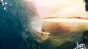 Surfing-creative-design 1366x768