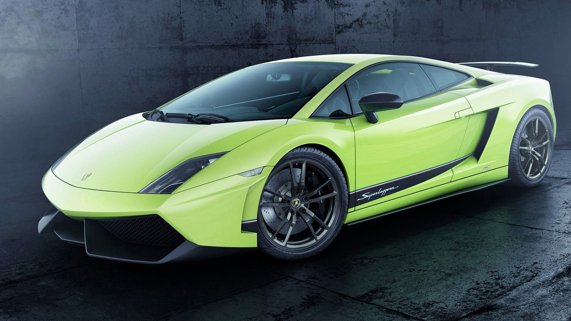 2013_lamborghini_gallardo_lp_570_4_superleggera-wallpaper-1920x1080.jpg
