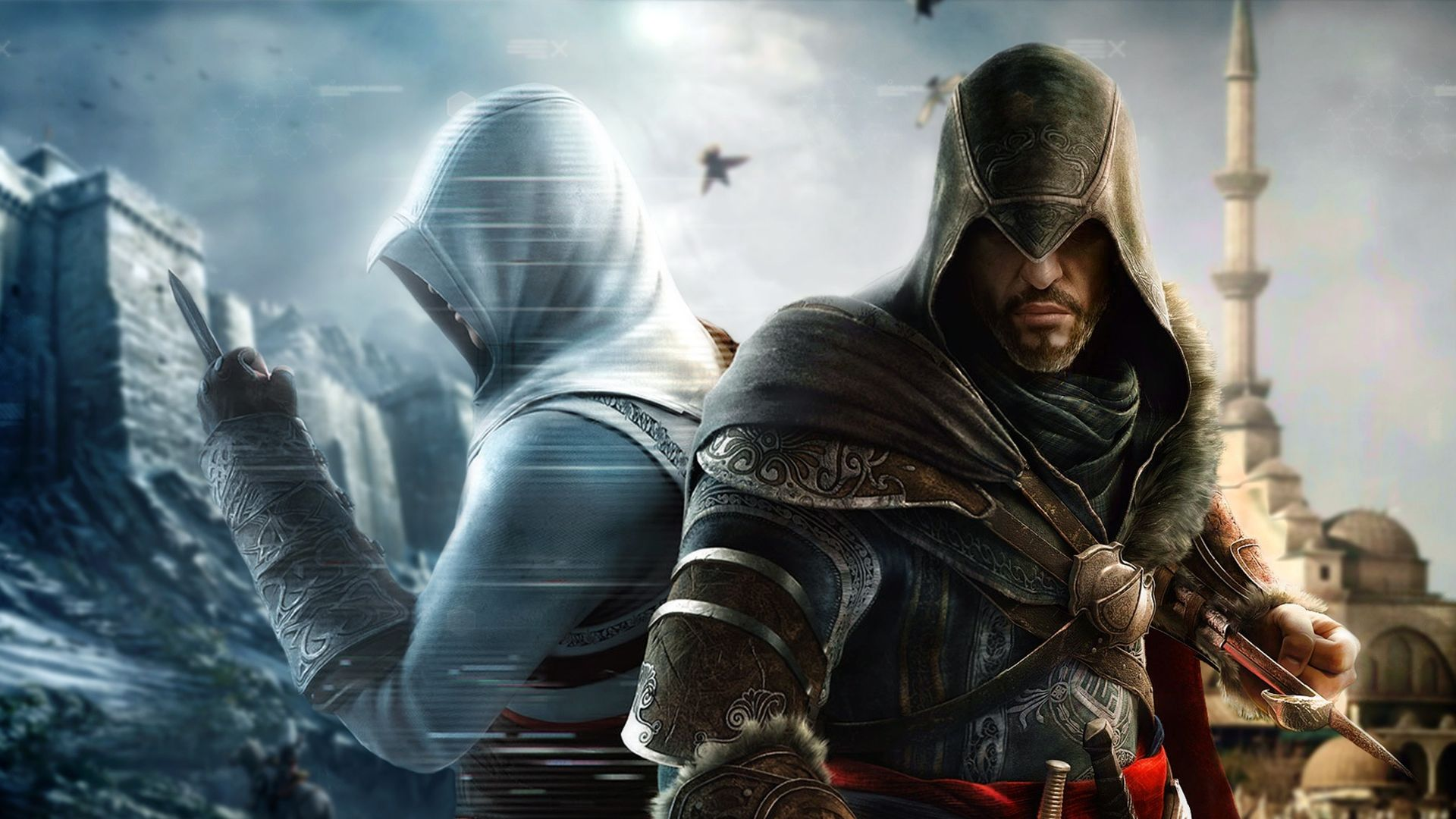 assassins_creed___revelations-wallpaper-1920x1080.jpg