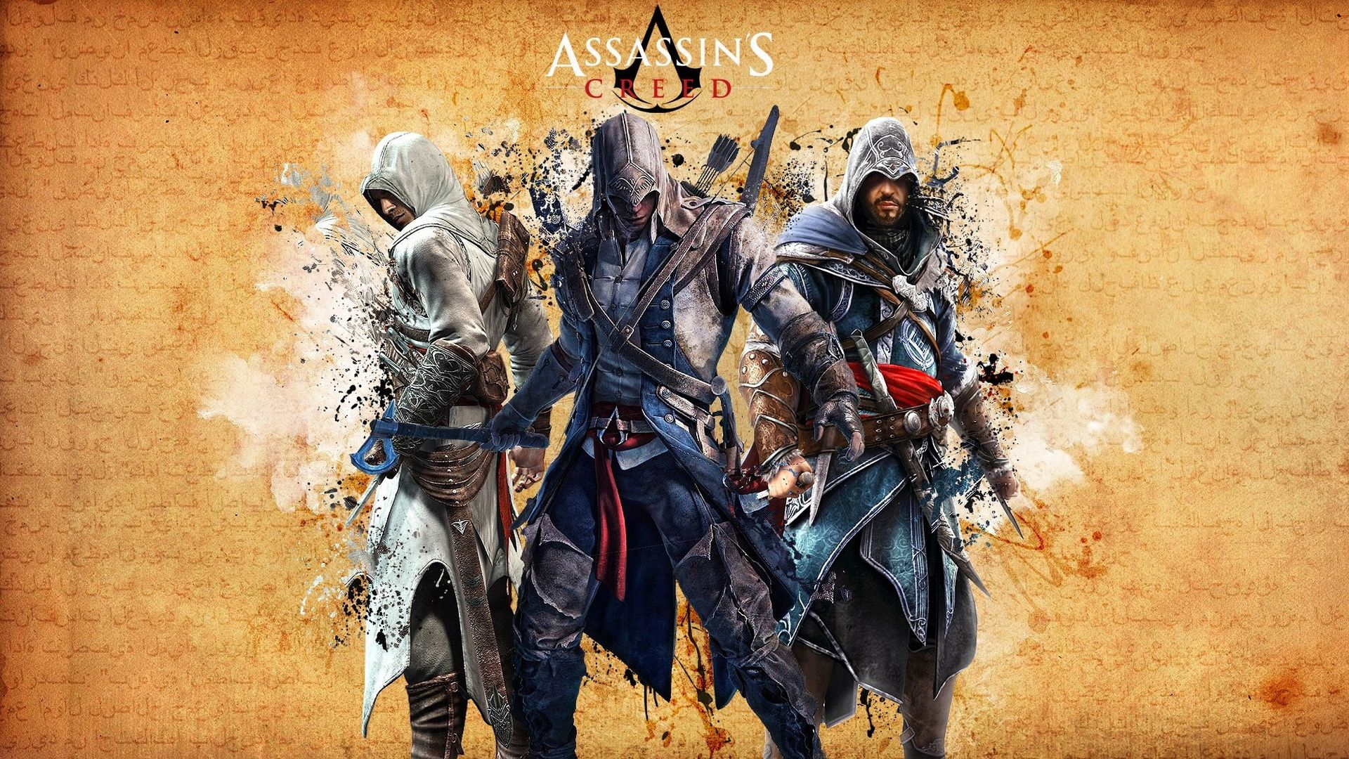 assassins_creed_3_2012-wallpaper-1920x1080.jpg