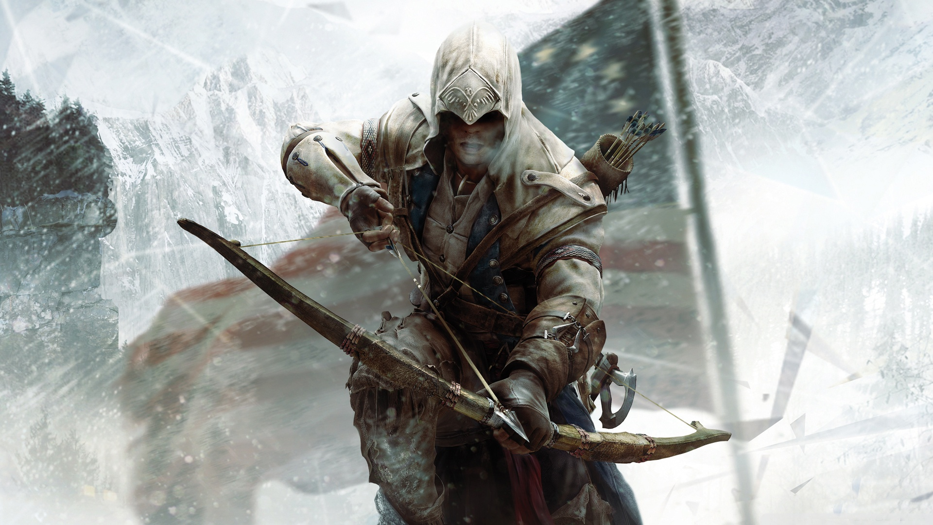 assassins_creed_3_connor_bow-wallpaper-1920x1080.jpg