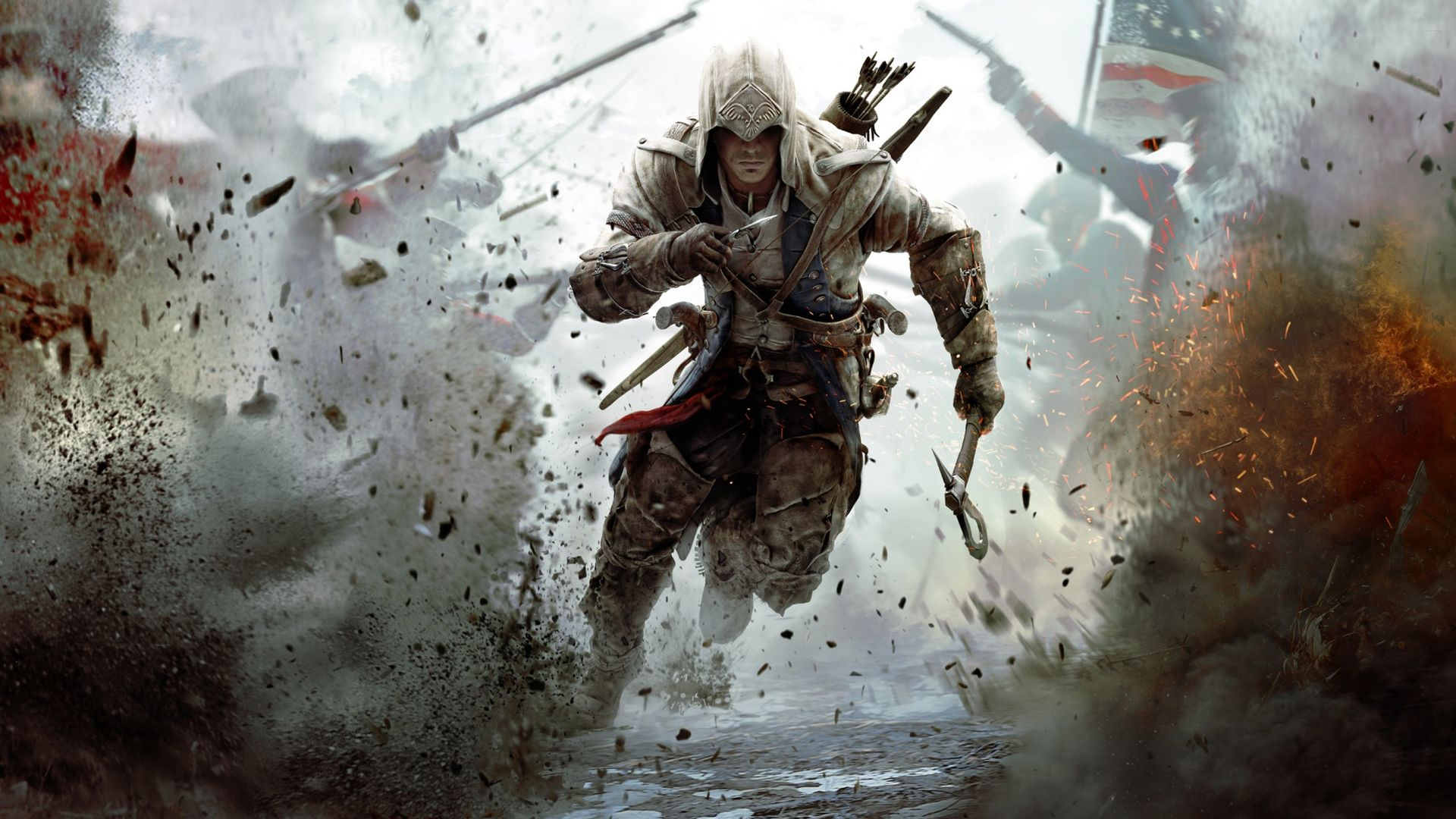 assassins_creed_3_connor_free_running-wallpaper-1920x1080.jpg