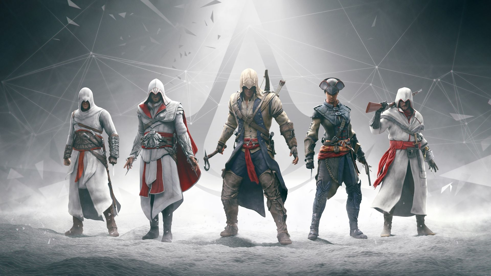 assassins_creed_character_art-wallpaper-1920x1080.jpg