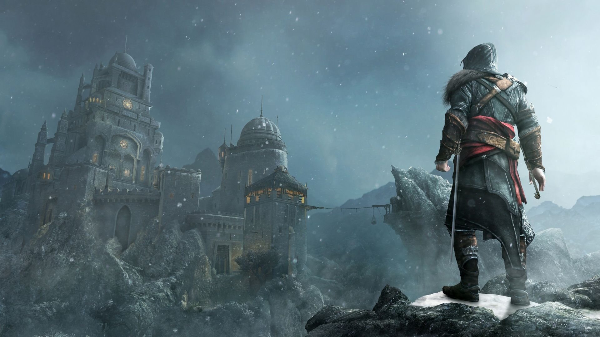 masyaf_discovery___assassins_creed_revelations-wallpaper-1920x1080.jpg