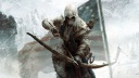 assassins creed 3 connor bow-wallpaper-1920x1080
