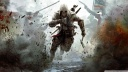 assassins creed 3 connor free running-wallpaper-1920x1080